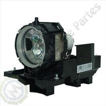 3m 78-6969-9930-5 - Lámpara De Proyector Compatible Carcasa