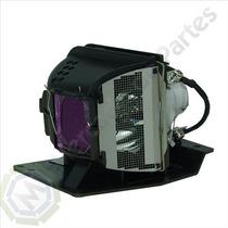 Infocus Sp-lamp-003 - Lámpara Proyector + Carcasa Compatible