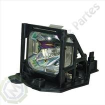 Infocus Sp-lamp-007 - Lámpara Proyector + Carcasa Compatible