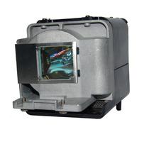 Viewsonic Rlc-059 / Rlc059 Lámpara De Proyector Con Carcasa