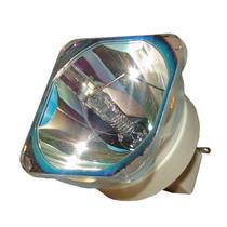 Lámpara Philips Para Panasonic Pt-ex500 / Ptex500 Proyector