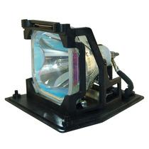 Lámpara Philips Con Caracasa Para Yokogawa D 1500x / D1500x