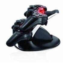 Playstation 3 Energizer Energía & Play Sistema De Carga