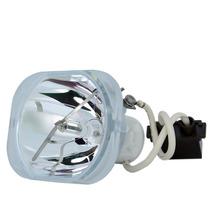 Boxlight Sp-lamp-lp5f / Splamplp5f Lámpara De Proyector