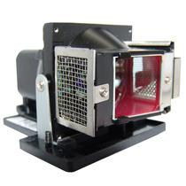 Lámpara Phoenix Con Caracasa Para Lg Dw325 Proyector