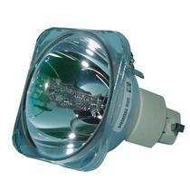 Lámpara Osram Para Lg Ds430 Proyector Proyection Dlp Lcd