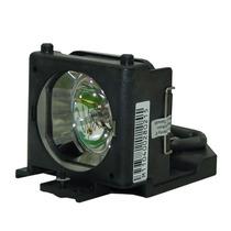Dukane 456-8066 / 4568066 Lámpara De Proyector Con Carcasa