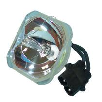Lámpara Osram Para Epson Powerlite 1705c Proyector