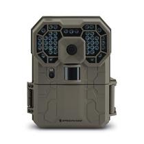 Gx45ng- Triada 12mp Cámara De Exploración