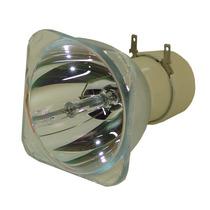 Lámpara Philips Para Optoma Mvd500 Proyector Proyection Dlp