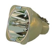 Lámpara Philips Para Optoma Ep 758 Proyector Proyection Dlp