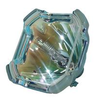 Lámpara Osram Para Dukane Ipro 9058 Proyector Proyection