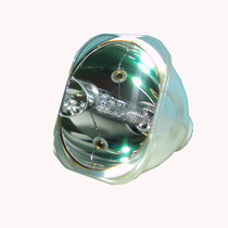 Dell 310-6747 / 725-10003 Lámpara De Proyector Osram Dlp
