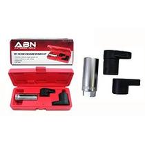 Abn 3 Piezas 3/8 Oxígeno Drive Sensor Llave De Tubo Set