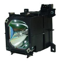 Lámpara Con Carcasa Para Epson Emp-tw200 / Emptw200