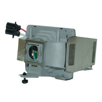 Lámpara Con Carcasa Para Dukane Ipro 8759 Proyector