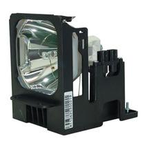 Lámpara Con Carcasa Para Yokogawa D 4100x / D4100x