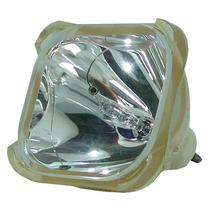 Lámpara Philips Para Canon Lv 7350 / Lv7350 Proyector