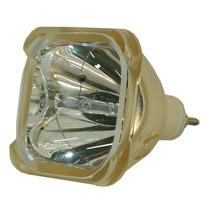 Lámpara Philips Para Hitachi Ed-pj32 / Edpj32 Proyector