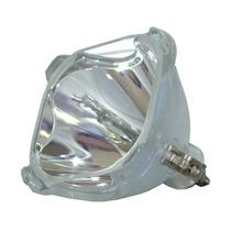 Lámpara Osram Para Sanyo Plc-su22 / Plcsu22 Proyector