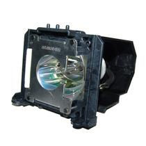 Lámpara Con Carcasa Para Lg Rd-jt92 / Rdjt92 Proyector