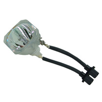 Lámpara Phoenix Para Optoma Ep739 Proyector Proyection Dlp L