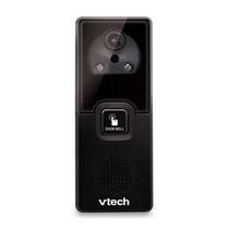 Vtech Accesorios De Audio / Vídeo Timbre De La Puerta