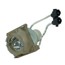 Lámpara Osram Para Lg Rdjt21 Proyector Proyection Dlp Lcd