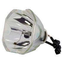 Lámpara Ushio Para Panasonic Ptd3500 Proyector Proyection