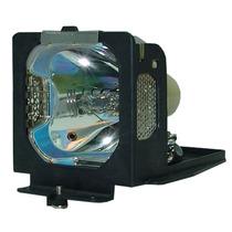 Canon Lv-lp18 / 9268a001 Lámpara De Proyector Con Carcasa