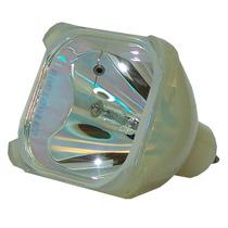 Lámpara Philips Para Boxlight Sp-50m / Sp50m Proyector
