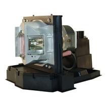Lámpara Con Carcasa Para Infocus Splamp-041 / Splamp041