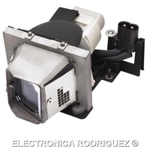 Lampara Proyector Dell M209x M210x M409mx 311-8529 725-10112