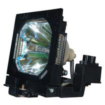 Lámpara Philips Con Caracasa Para Dukane Imagepro 9058