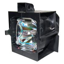Lámpara Con Carcasa Para Barco Iq G400 Proyector Proyection