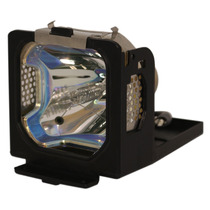 Lámpara Osram Con Caracasa Para Boxlight Sp9t Proyector
