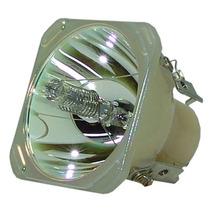 Lámpara Osram Para Benq Mp611 Proyector Proyection Dlp Lcd