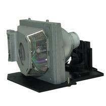 Lámpara Con Carcasa Para Optoma Ep910 Proyector Proyection