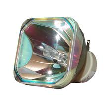 Lámpara Philips Para Canon Lv-8225 / Lv8225 Proyector