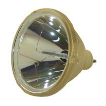 Lámpara Philips Para Sanyo 610282-2755 / 6102822755