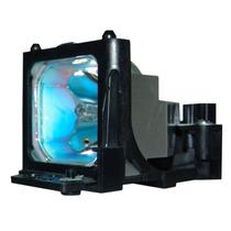 Lámpara Philips Con Caracasa Para Dukane 456214 Proyector