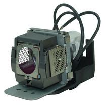 Lámpara Con Carcasa Para Viewsonic Pj503 Proyector