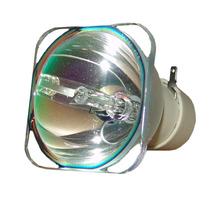 Lámpara Philips Para Benq W750 Proyector Proyection Dlp Lcd