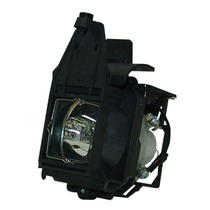 Dukane 456-223 / 456223 Lámpara De Proyector Con Carcasa