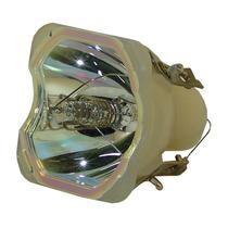 Sony Lmp-d200 / Lmpd200 Lámpara De Proyector Philips