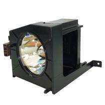 Toshiba D95 Lmp/lampara Y Carcasa Compatible Para Tele