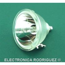 Lampara Para Pantalla Samsung Bp96-00224f Dlp Foco Tv