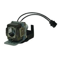 Lámpara Con Carcasa Para Viewsonic 9e08001.001 Proyector