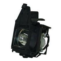 Lámpara Philips Con Caracasa Para Dukane 456223 Proyector