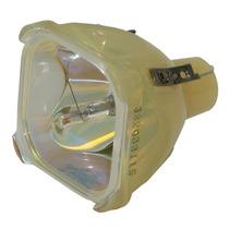 Lámpara Philips Para Boxlight Sp 45m / Sp45m Proyector